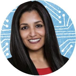Meena Sankaran