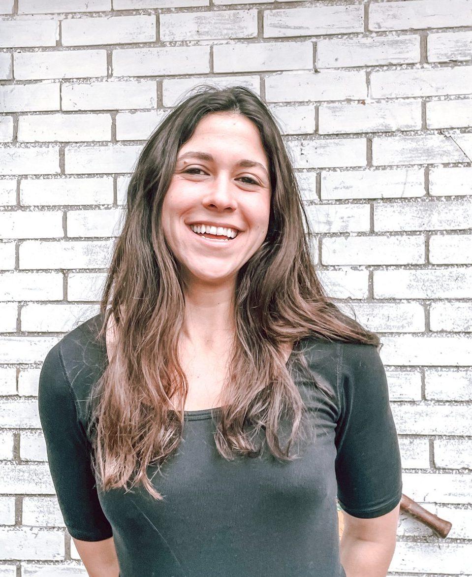 Zoya Teirstein Headshot